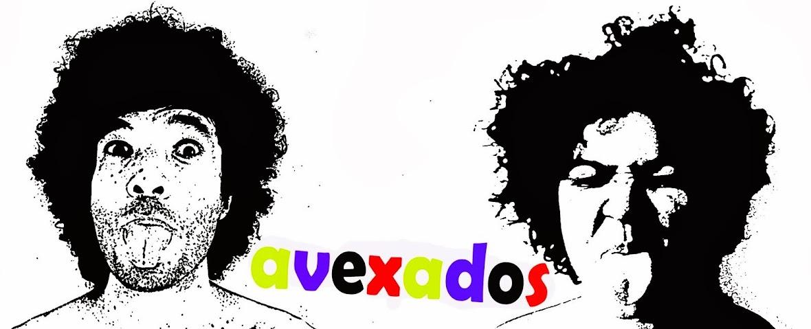 aVeXaDoS