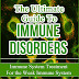 The Ultimate Guide To Immune Disorders - Free Kindle Non-Fiction