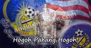 pahang public holidays