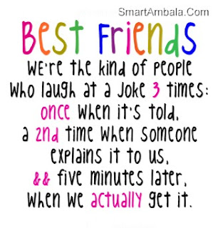 best+friend+quotes-4.jpg
