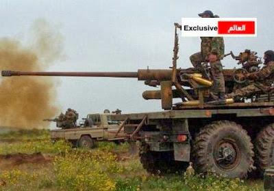 la-proxima-guerra-luchas-en-kasab-siria-apoyo-de-turquia-a-los-rebeldes