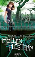 http://www.fischerverlage.de/buch/hoellenfluestern/9783841421128