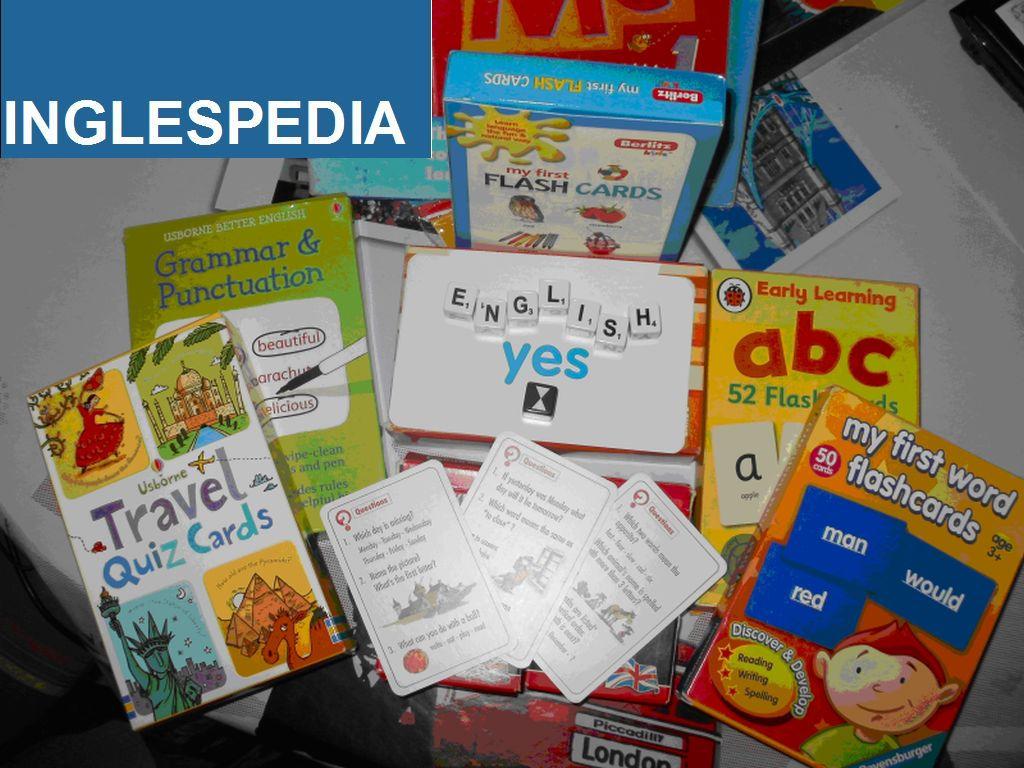CLASES EN BARCELONA, ESPAÑA