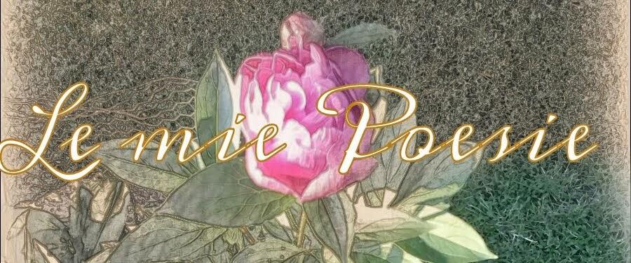 Le_mie_Poesie