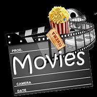 Film Terbaru Oktober 2013