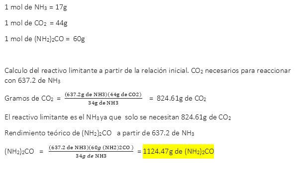Química Experimental, Equipo 9. (Semestre 1, 2013): Práctica 10