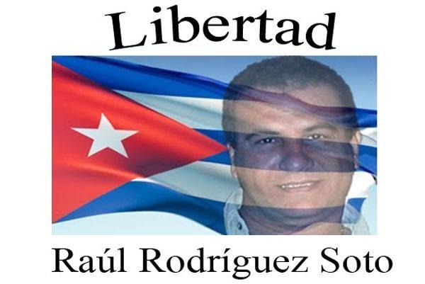 Raul Soto* Raúl Soto·- Miguel Serna - Mario MG - Round & Round
