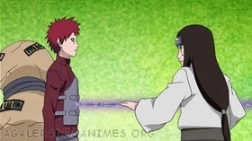 Naruto Shippuuden 412 assistir online legendado