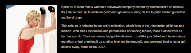 Style Athletics Splits 59 Workout Clothes Athletic Apparel Activewear