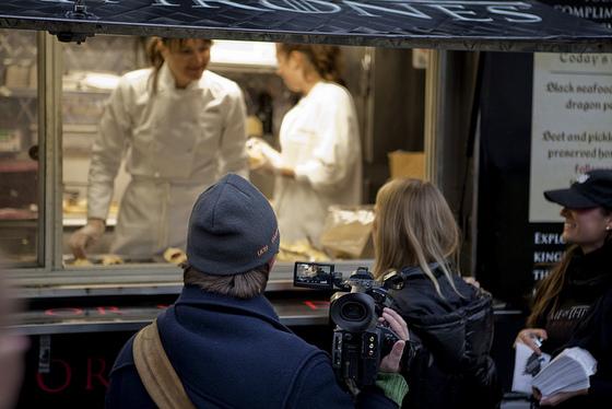 burgos_tribu_festival_food_truck_comida_septiembre_imagen_cocinero_fotografia