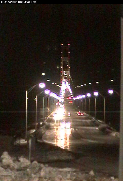 http://www.mackinacbridge.org/bridge-cam-20/