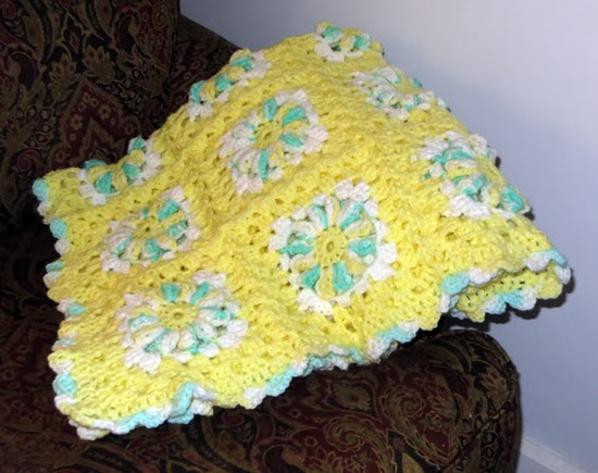 https://www.etsy.com/listing/173614423/yellow-green-white-baby-blanket-40-x-40?ref=shop_home_active
