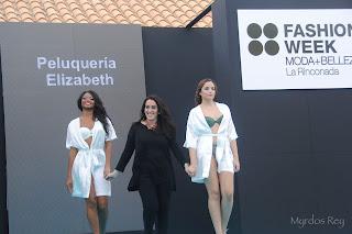 peluqueriaelisabeth-fashion-week-larinconada