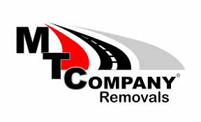 MTC Removals East London