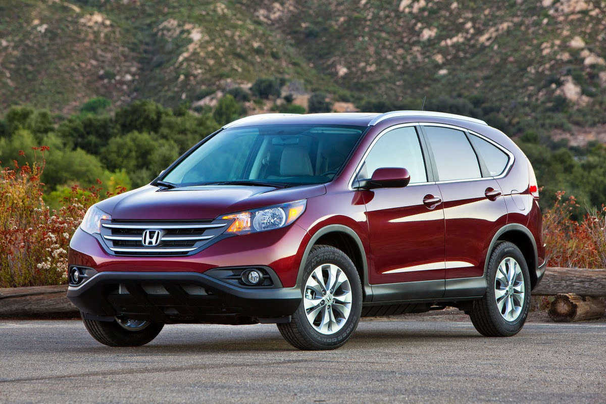 new honda crv pictures new honda crv car coloring pages