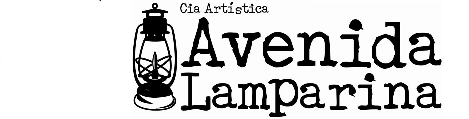 Cia. Artística Avenida Lamparina