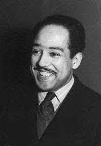 an analysis of the poetry and the world of james mercer langston hughes an american poet Immediately download the langston hughes summary, chapter-by-chapter analysis,  james mercer langston hughes  langston hughes was an african american poet.
