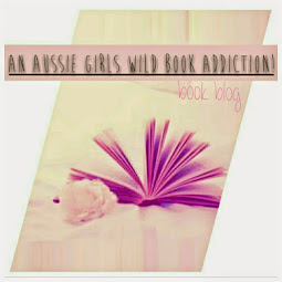 An Aussie Girls WILD Book Addiction