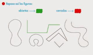 http://primerodecarlos.com/primerodecarlos.blogspot.com/abril/lineas_abiertas_cerradas2.swf