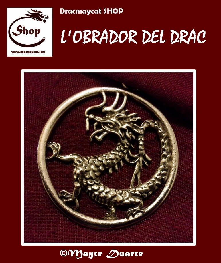 L'OBRADOR DE DRAC