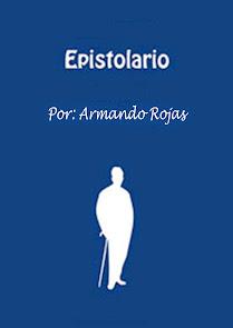 EPISTOLARIO//ARDE GUERRERO