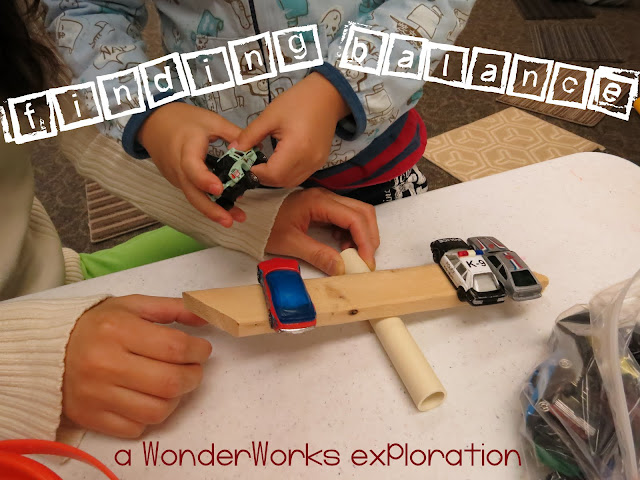 http://librarymakers.blogspot.com/2013/01/wonderworks-balancing.html