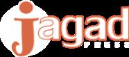 Penerbit JagadPress