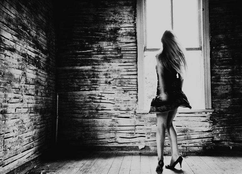Fotógrafo : Metin Demiralay