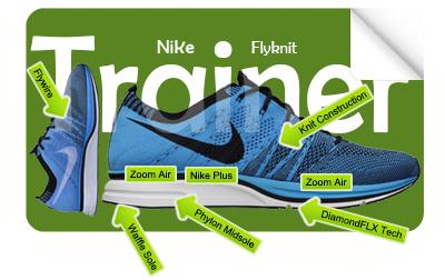 NikeFlyknitTrainer.P.G