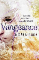 https://www.goodreads.com/book/show/15697915-vengeance?from_search=true