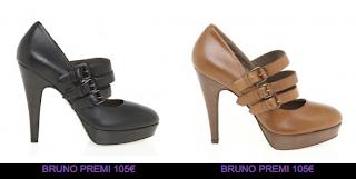 Zapatos-BrunoPremi