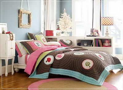 Desain+kamar+tidur+gadis+remaja+6