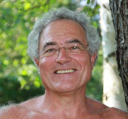 NaturistLivingShow: Québec Naturism