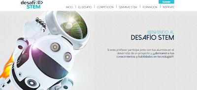 http://www.desafiostem.com/web/guest/inicio