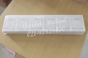 paket blender sayota berkualitas
