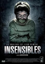 Insensibles (2013)