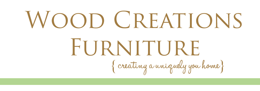 Beautiful Wood Creations Is Family Owned And Operated Located In Mesa, Arizona And Is  One Of The Last Unfinished Furniture Stores In The Valley.