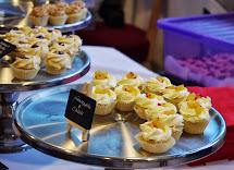 Love Sincerer. Future Foodies Hotel La Tour Birmingham