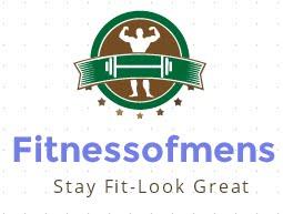 Fitnessofmens.com