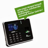 Cara Membersihkan Sensor Fingerprint