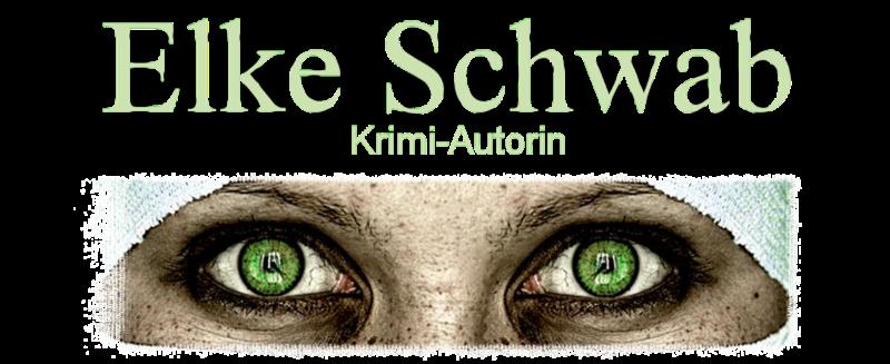 Elke Schwab