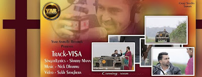 visa-mp3-download-HD-video-Lyrics-sharry-mann-yaar-anmule