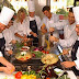 Cooking Classes for the Masses