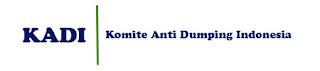 Komite Anti Dumping Indonesia Karir Desember 2012 untuk Bidang Akuntansi