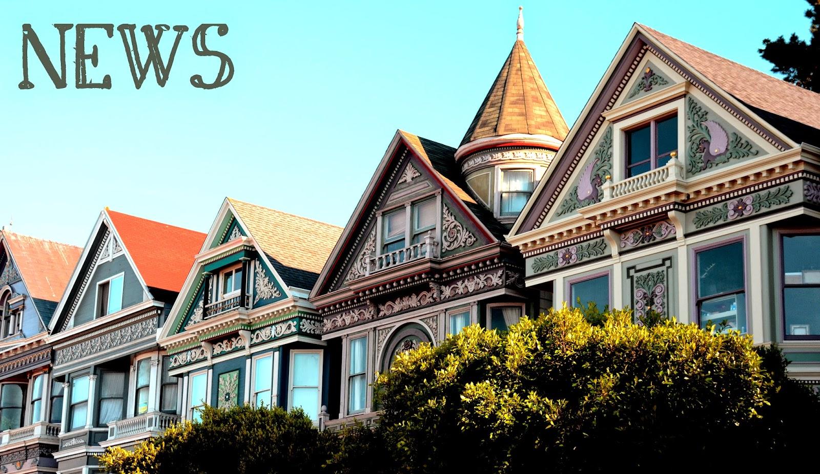 San Francisco légalise le statut d'Airbnb dans sa ville