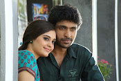 Citizen Movie Photos Gallery-thumbnail-2