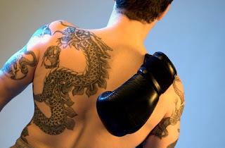 number+tattoo+designs+for+men+(33) Number tattoo designs for men