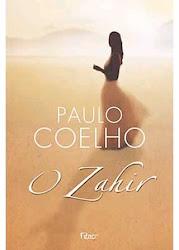 Download Grátis - Livro -♥♥ O Zahir ♥♥