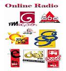 Online Radio Srilanka