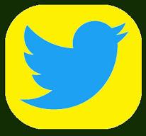 تابعونا علي تويتر